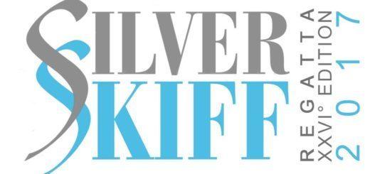 SILVER SKIFF