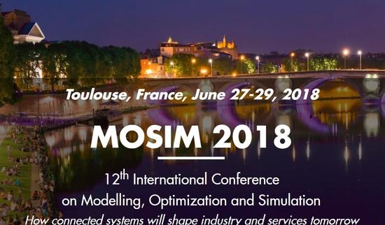 MOSIM 2018