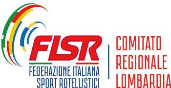 FISR - Riunione Nazionale…
