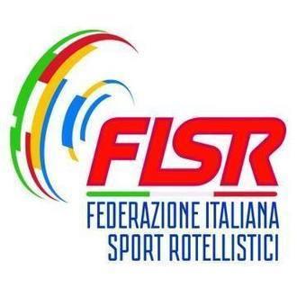 FISR - Campionati regionali