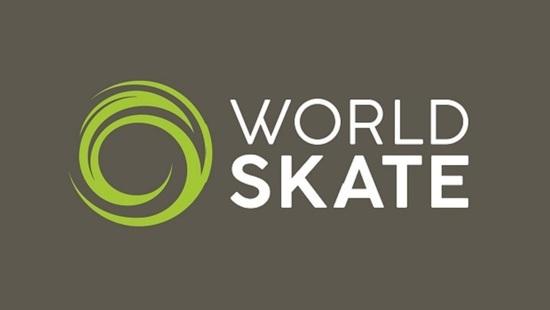 World Skate - Campionato…