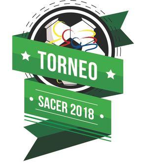 TORNEO SACER 2018
