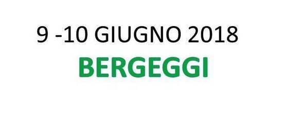 BERGEGGI