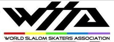 WSSA - Wu Yi Shan Slalom…