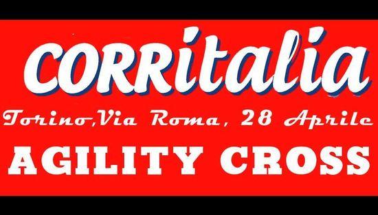 AICS - Corritalia