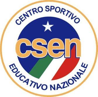 2° tappa Lombardia CSEN