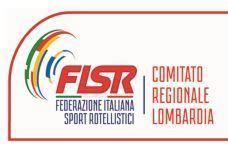 FISR - Trofeo MB CRL - Roller…