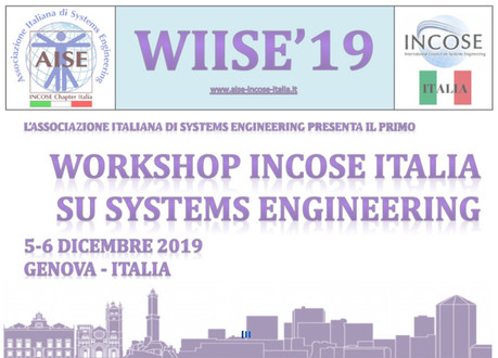 WIISE 2019