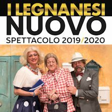 LEGNANESI 2020