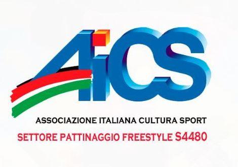 AICS - Assemblea freestyle