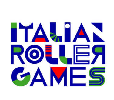 FISR - Italian Roller Games