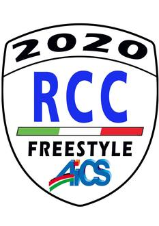 AICS - Monleale Freestyle Race 2020