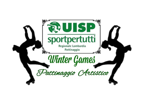 Artistico - Winter games 2020/21