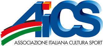 AICS - Sant'Antonino di…