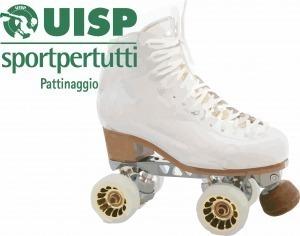 Artistico - UISP fase 1…
