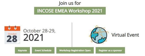 EMEA WS - Sustainability…