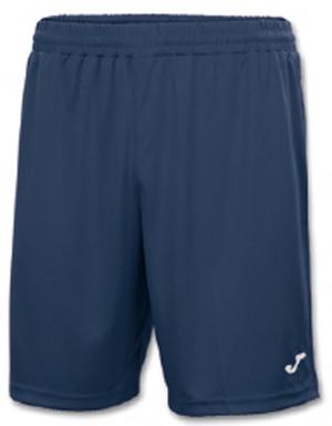 Pantaloncini volley fino a categoria under 11
