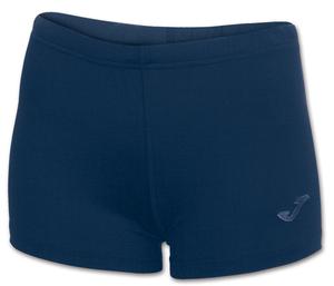 Pantaloncini volley categoria OVER 11
