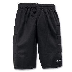 Panta portiere corto