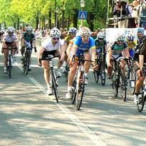 10-04-25 Team Femminile – Al Liberazione di Crema sul podio con le Under 20 e ben 3 atlete a risultato fra le Juniores