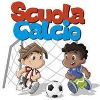Ripresa allenamenti scuola calcio