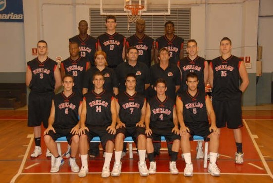 Prima Squadra: Gladiator Basket – Basket Santa Giulia 68 – 39