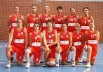 Stagione sportiva 2011/2012