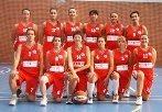 Under 19: Gladiator Basket – Lariano 62 – 49