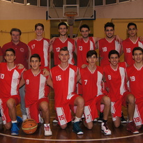 Seconda sconfitta per l'Under 19 Provinciale