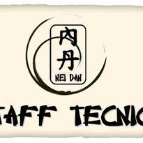 staff 2013/2014