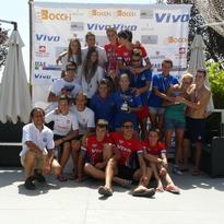 Campionati Giovanili Duathlon