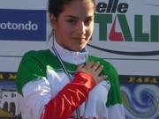 2° inno per Alessandra