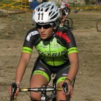 Una nuova stella del ciclismo lucano: ecco Giulia Orlando