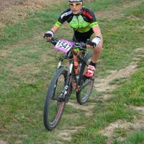 15 MARZO – MTB GHISALBA – OROBIE CUP