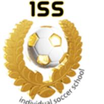 A.S.D. Fersina Perginese è partner I.S.S. Individual Soccher School