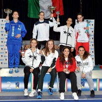 2015 GPG Ancona