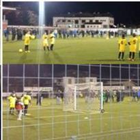 Serata formativa Chievo Calcio