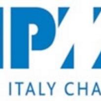 Convenzione firmata con il PMI (Rome Italy Chapter)