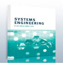 Systems Engineering in Industrial Practice: uno studio promosso dal Chapter Tedesco di INCOSE