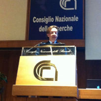 Partecipazione di AISE al LX Congresso della Società Astronomica Italiana