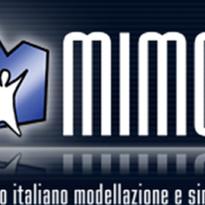 Convenzione firmata con il MIMOS