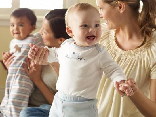 Conciliare famiglia e lavoro, vi sveliamo un segreto…