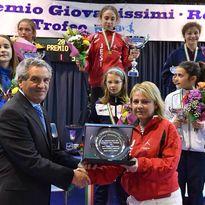 2017 Nostini - Giordani