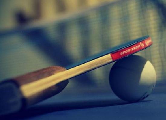 Tennistavolo 2019/20