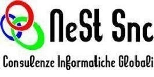Nest Snc