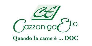 Elio Cazzaniga