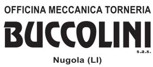 F.lli Buccolini