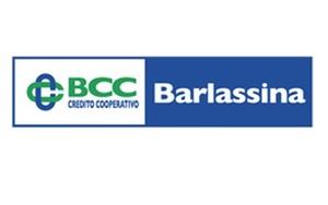 BCC Barlassina