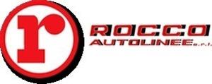 Rocco Autolinee srl - Collegamenti in autobus nazionali e regionali. Servizio n.c.c.  con autovetture, minivan ed autobus.