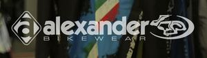 Alexander SRL - Confezioni e Abbigliamento Sporti